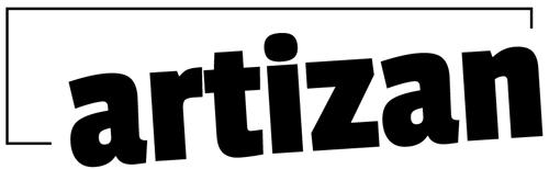Art-izan Logo